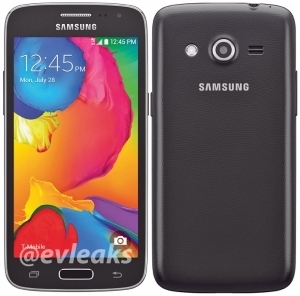 Samsung Galaxy Avant Device Specifications and Features!